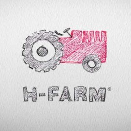 H-FARM – Corporate video