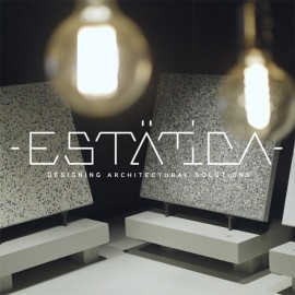 Estatica – Corporate video